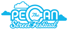 The Pecan Street Festival